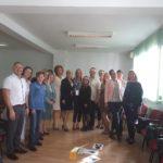Methodic/didactic Seminar