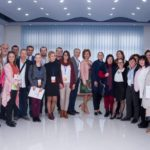 Workshop dedicated to Teachers Competences